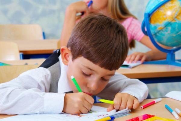 Elección del colegio (I)