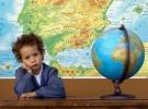 Consejos para la elección del colegio (II)