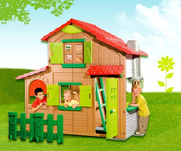 encuentra el juguete perfecto en eurekakids. Black Bedroom Furniture Sets. Home Design Ideas