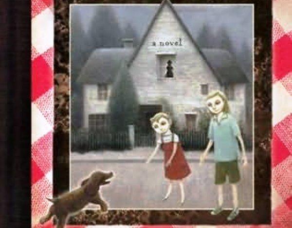 Lectura recomendada de la semana: Manual de la bruja para cocinar (con) niños