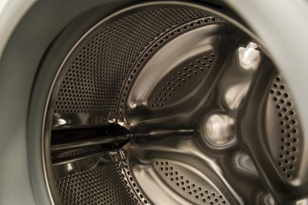 maquina para lavar ropa