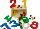 Aprender matemáticas en la vida cotidiana