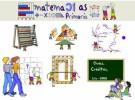 Aprender matemáticas en Internet