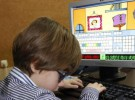 Mekanta, programa para que los niños aprendan mecanografía