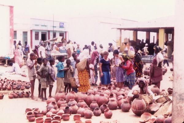 niños de somalia