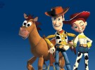 Televisión en famlia: Toy Story 2