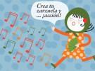Bravo Bravissimo, una zarzuela ideada por niños, se estrena en Madrid