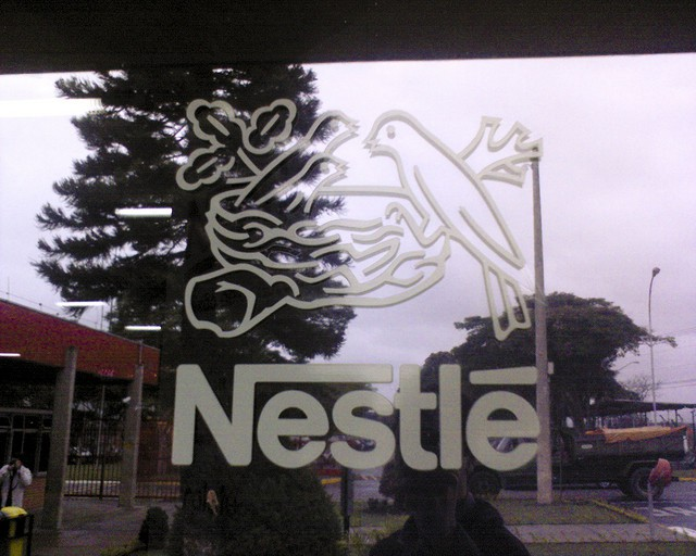 Nestlé no bajara sus precios