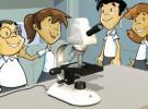 La ciencia más sencilla en Ciencia Popular