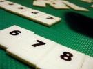 Juegos de mesa para repasar en verano lo aprendido en clase