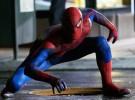 Esta semana en cartelera: The amazing Spider-Man