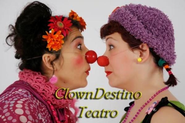 Teatro: Miau Miarramiau