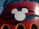 Las niñas afroamericanas eligen la nueva serie de Disney