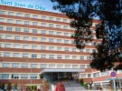 Hospital busca niños que hayan sufrido un traumatismo craneoencefálico