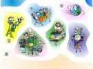 Lectoescritura adaptada, para aprender lengua en Internet