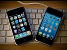 Ya existen clínicas para tratar a niños adictos a los móviles