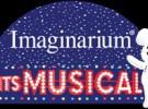 Imaginarium celebrará su veinte aniversario con un gran musical