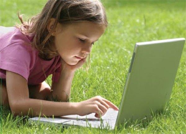Herramientas de internet para proteger a los niños
