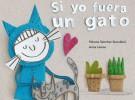 Lectura recomendada de la semana: Si yo fuera un gato