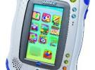 Storio2, la nueva tablet multimedia infantil de Vtech