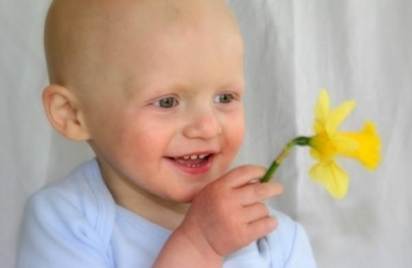 cancer-infantil-y-cifras.jpg