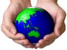 Conectando mundos, propuestas infantiles para erradicar el hambre