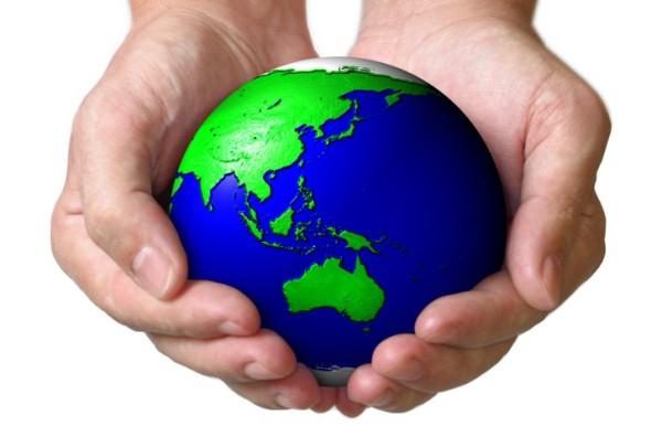 Conectando mundos, propuestas contra el hambre