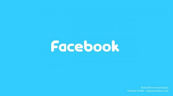 La importancia de controlar el acceso a redes sociales
