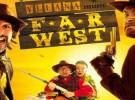 Teatro familiar: Far West