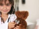 Hablar sobre el cáncer con los niños