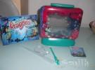 aquadragons pecera y accesorios