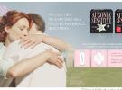 Ausonia Sensitive, protección y cuidado de tu piel