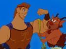 Televisión en Familia: Hércules