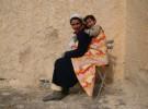 Preocupante abandono de los niños marroquíes