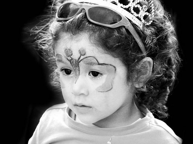 Princelandia, un mundo mágico