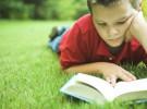 Consejos para ser un buen lector