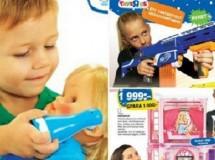 Muñecas para niños