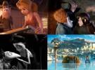 Esta semana en cartelera: Sin estrenos infantiles pero con opciones de semanas anteriores