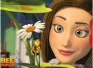 Televisión en familia: Bee Movie