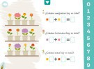 Pupitre, aplicación para iPad de Santillana