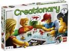 Regalo de Navidad: Creationary de Lego