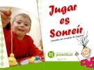 Ningún niño sin juguetes en La Rioja con Jugar es Sonreír