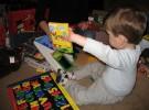 Una juguetería en Madrid ofrece todos sus juguetes por menos de 20 euros