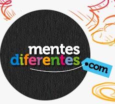 Date a conocer: Applicaditos y Mentes Diferentes1