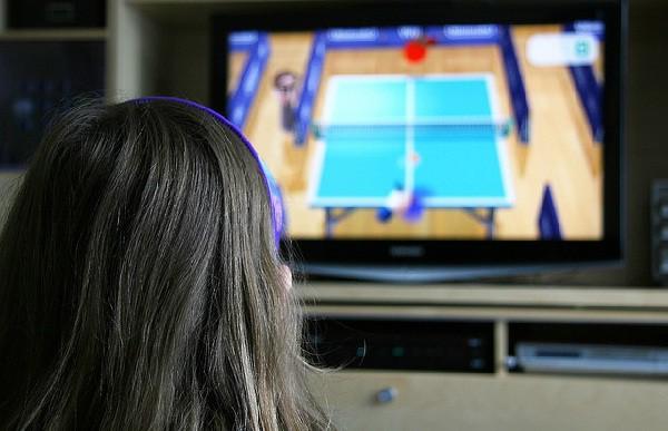 Un estudio sugiere que el ejercicio mediante videojuegos ayuda a mantener un estado físico saludable