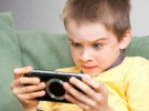 Los niños son más adictos a los videojuegos que las niñas