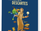 Lectura recomendada de la semana: El genio maligno del señor Descartes