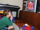 Las audiencias de la televisión vistas por los niños