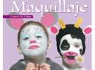 libro maquillaje2