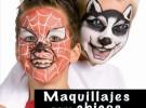 libro maquillaje3